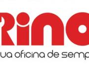 REDE RINO DE OFICINAS  INAUGURA AUTO NURSE EM SESIMBRA