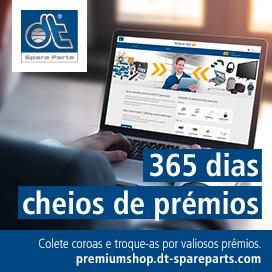2020-07-PT-Turbo-Oficina-Comerciais-272x272px