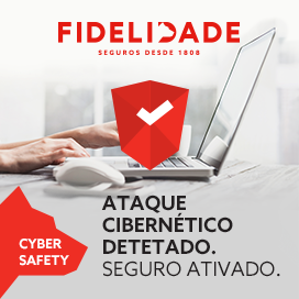 Banner_Fidelidade_cyber_Safety_anecra 272x272 px