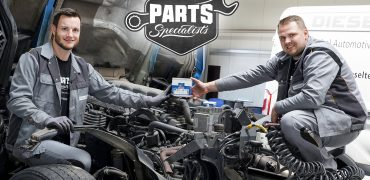 New_video_Parts_Specialists