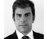 NUNO ROSA GAROUPA | NOMEADO BUSINESS DEVELOPMENT MANAGER PARA ESPANHA E PORTUGAL DA GiPA