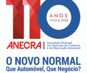 31ª CONVENÇÃO ANECRA TERÁ LUGAR DE 9 A 11 DEZEMBRO