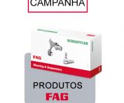 AUTOZITÂNIA | LANÇA CAMPANHA FAG