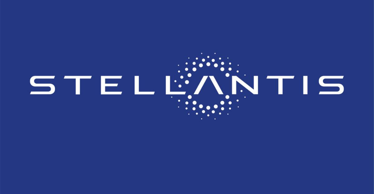 Stellantis | Novo gigante do setor automóvel