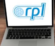 RPL CLIMA | TEM NOVO SITE