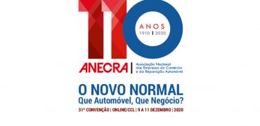 110AnosANECRA