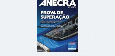 377_ANECRA Revista