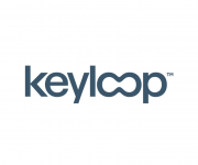 KEYLOOP  A NOVA DESIGNAÇÃO DA CDK GLOBAL INTERNATIONAL