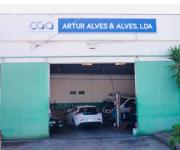 CGA CAR SERVICE   NÃO PÁRA NO CONFINAMENTO