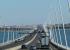 Radar_Ponte Vasco Da Gama_Anecra_Revista