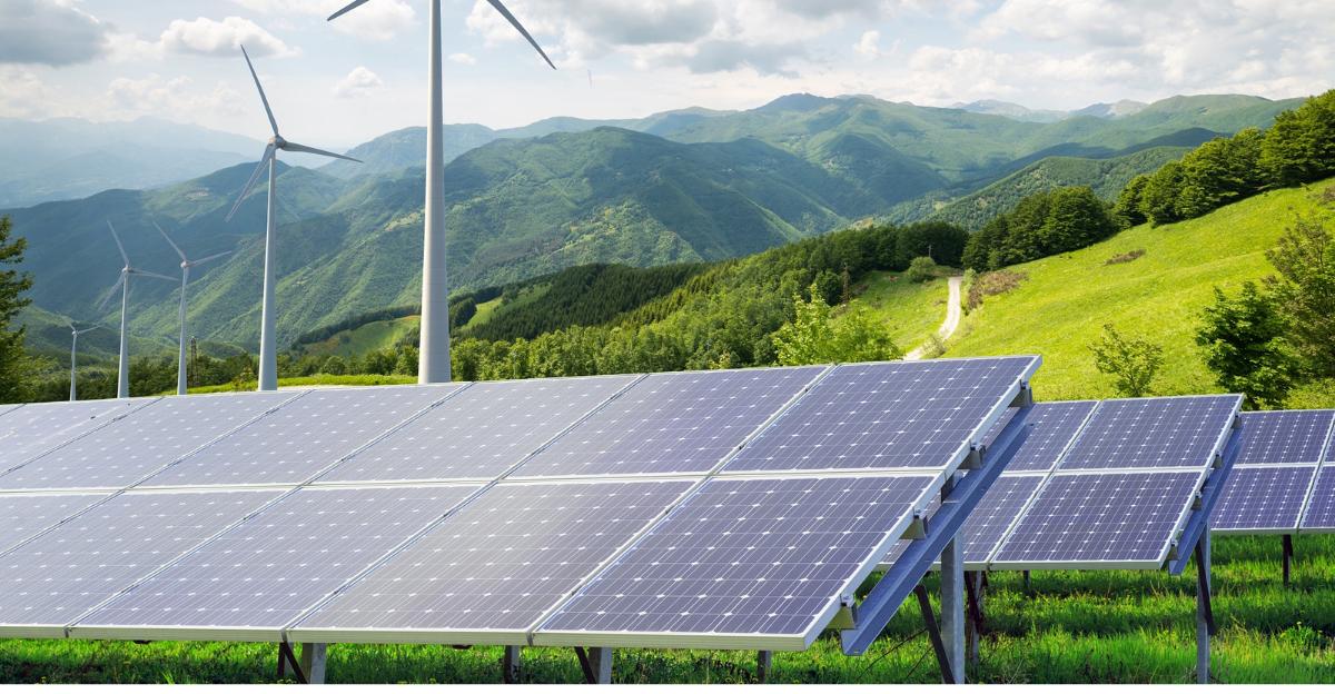 Bridgestone   100% da eletricidade consumida nas suas instalações europeias são com origem em fontes renováveis