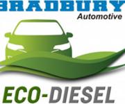 Iberequipe   Disponibiliza componentes Diesel reconstruídos