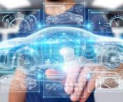 Imaweb   Adquire a Stieger, líder suíço em software para o sector automóvel