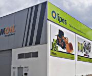 A OLIPES e a RM Oil | Lançam iniciativa que vai revolucionar o setor português dos lubrificantes.
