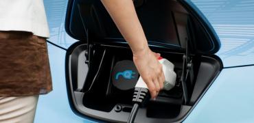 Desde 1 de Maio ficou mais caro carregar o carro elétrico_ANECRA Revista