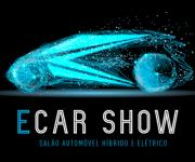 O ECar Show | Salão do Automóvel Híbrido e Elétrico regressa ao Arco do Cego, em Lisboa, no final do mês de Maio.