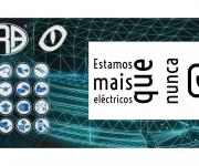 AleCarPeças alarga a sua gama de material eléctrico