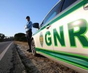 Conduzir de chinelos: Multa ou mito? A ANSR esclarece