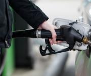 Diesel tem os dias contados na Europa: vendas em queda livre