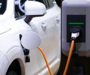 Lidl: 56 postos de carregamento para carros elétricos já esta semana
