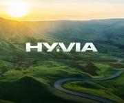 """O Grupo Renault e a Plug Power criam a """"HYVIA""""  Uma joint-venture de mobilidade de hidrogênio"""