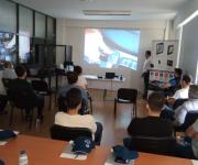 TEXA dinamiza ação de formação com parceiros AD