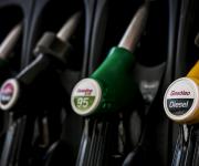 Governo aprova proposta para limitar lucros nos combustíveis e gás