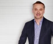 Ned Curic irá integrar a Stellantis como Chief Technology Officer