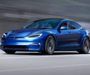 ALD Automotive lança na Europa opções de Renting para Teslas
