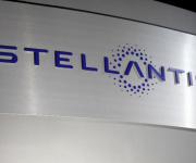 Dongfeng vai vender 1,15% da Stellantis por 600 milhões