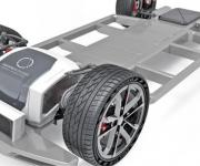 Um motor inovador que é alternativa a gerador pesado pode ajudar os eléctricos?