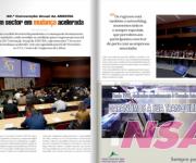 32.ª Convenção Anual da ANECRA   Um sector em mudança acelerada