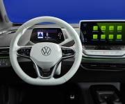 Até 30 mil empregos em risco no Grupo VW