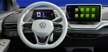 Até 30 mil empregos em risco no Grupo VW Anecra Revista