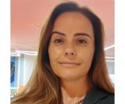 Carla Abreu é a nova Large Accounts Team Leader do Standvirtual
