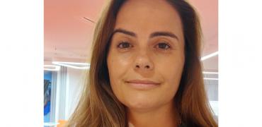 Carla Abreu é a nova Large Accounts Team Leader do Standvirtual Anecra Revista
