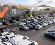 Carnext adquirida pelo Constellation Automotive Group