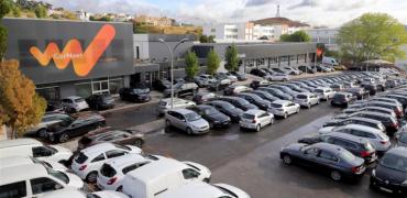 Carnext adquirida pelo Constellation Automotive Group ANECRA Revista