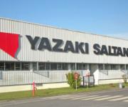 Japonesa Yazaki duplica produção e vendas em Ovar