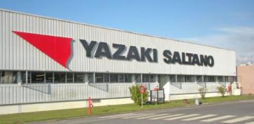 Japonesa Yazaki duplica produção e vendas em Ovar ANECRA Revista