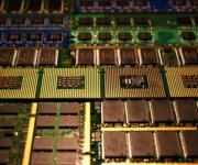 TSMC e Sony podem juntar-se em nova fábrica para contornar falta de chips